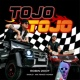 Robin Zoot/Nik Tendo/Karlo Tojo Tojo (feat.Nik Tendo/Karlo)
