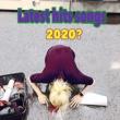 YMZnoMASAKI Latest hits songs 2020?