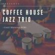 Relaxing Jazz Trio