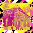 嵐 Turning Up (R3HAB Remix)