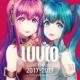 LUVCO elements-02211702-
