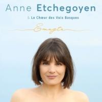 Anne Etchegoyen Emazte