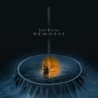 ユップ・ベヴィン Henosis [Deluxe]