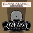 Blancmange Living On The Ceiling (Roman Flügel Remixes)