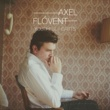 Axel Flóvent Youthful Hearts