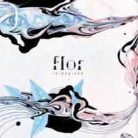 flor reimagined