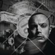 Petter/Eye N' I Saker & Ting (Radio Edit) (feat.Eye N' I)