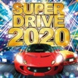 PARTY HITS PROJECT SUPER DRIVE 2020