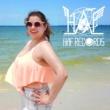 Reba Reba #5 ~HANEDA INTERNATIONAL MUSIC FESTIVAL Presents~
