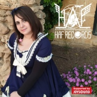 Sara Sara #13 ~HANEDA INTERNATIONAL MUSIC FESTIVAL Presents~