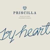 Priscilla Chan By Heart