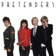 Pretenders Pretenders (2018 Remaster)