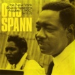 Otis Spann My Home Is In The Delta