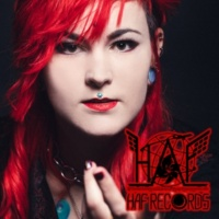 Haku Psychose Haku Psychose #1 ~HANEDA INTERNATIONAL MUSIC FESTIVAL Presents~