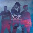 The Script Run Through Walls (Orchestral Version)