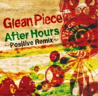 Glean Piece Big Typhoon(Remix ver.)