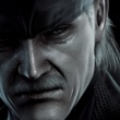 Harry Gregson-Williams Metal Gear Saga