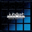 Ryu☆ jubeat ORIGINAL SOUNDTRACK