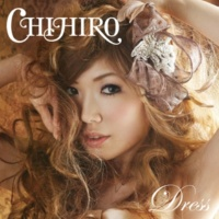 CHIHIRO Roller Coaster Love feat. HI-D