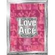 Aice5 Get Back(LIVE ver.)