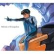エヴァンゲリオン・オリジナルサウンドトラック DECISIVE BATTLE