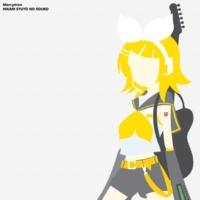 光収容 テレキャスター・ガール (feat. 鏡音リン)