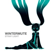 wintermute Sleeping in The Red (feat. 初音ミク)