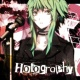 ダルビッシュP Holography (feat. メグッポイド)