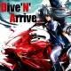 磯P Dive'N'Arrive (feat. 初音ミク)