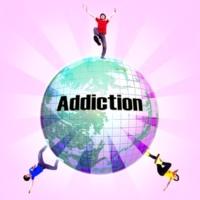 Addiction 恋におちたら