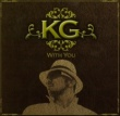 KG With You