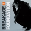 BREAKAGE If featuring Threshold