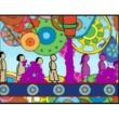 MIKA グレース・ケリー(Animated Video)