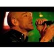 R.E.M. Losing My Religion (Trafalgar Square 2001)