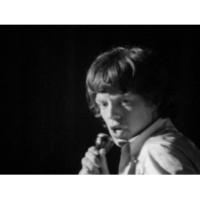 ザ・ローリング・ストーンズ I'm Alright [Charlie is my Darling - Ireland 1965]