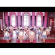 HKT48 桜、みんなで食べた [Music Video]