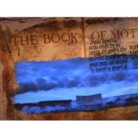 Enya Book of Days