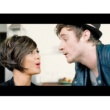 Kids In Glass Houses Undercover Lover (feat. Frankie Sandford)
