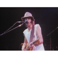 Neil Young International Harvesters Get Back to the Country