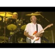Eric Clapton Badge (Live at Staples Center, Los Angeles, CA, 8/18 - 19/2001)