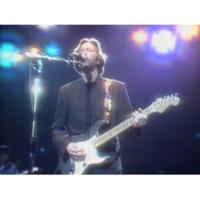 Eric Clapton Watch Yourself (Live at Royal Albert Hall, London, England, UK, 1990 - 1991)