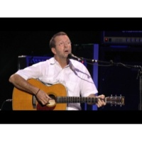 Eric Clapton Tears in Heaven (Live at Staples Center, Los Angeles, CA, 8/18 - 19/2001)