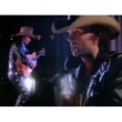 Dwight Yoakam Always Late with Your Kisses