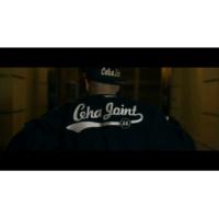 Ceha Joint/Lilu/Ania Iwanek Nocny Dromader (feat.Lilu/Ania Iwanek)