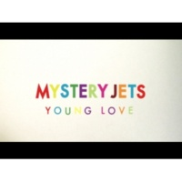 Mystery Jets Young Love (feat. Laura Marling)