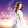 May J. Sparkle