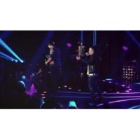 Matheus & Kauan Abelha Sem Mel [Live]