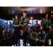 David Bowie Blue Jean (Alternate Version For MTV)