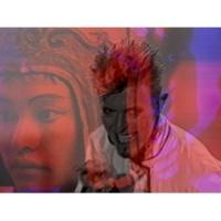 David Bowie Seven Years In Tibet