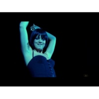 Lily Allen Everyone's at It (Live at Shepherd's Bush Empire)
